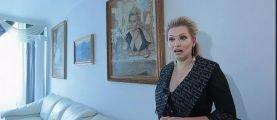 Недвижимое богатство Лены Лениной (и это не ее прически)