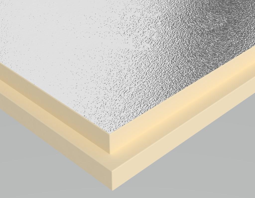 Как восстановить кровельное утепление, если на потолке начали появляться капли конденсата