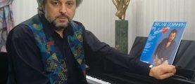Дом композитора Вячеслава Добрынина – как он выглядит