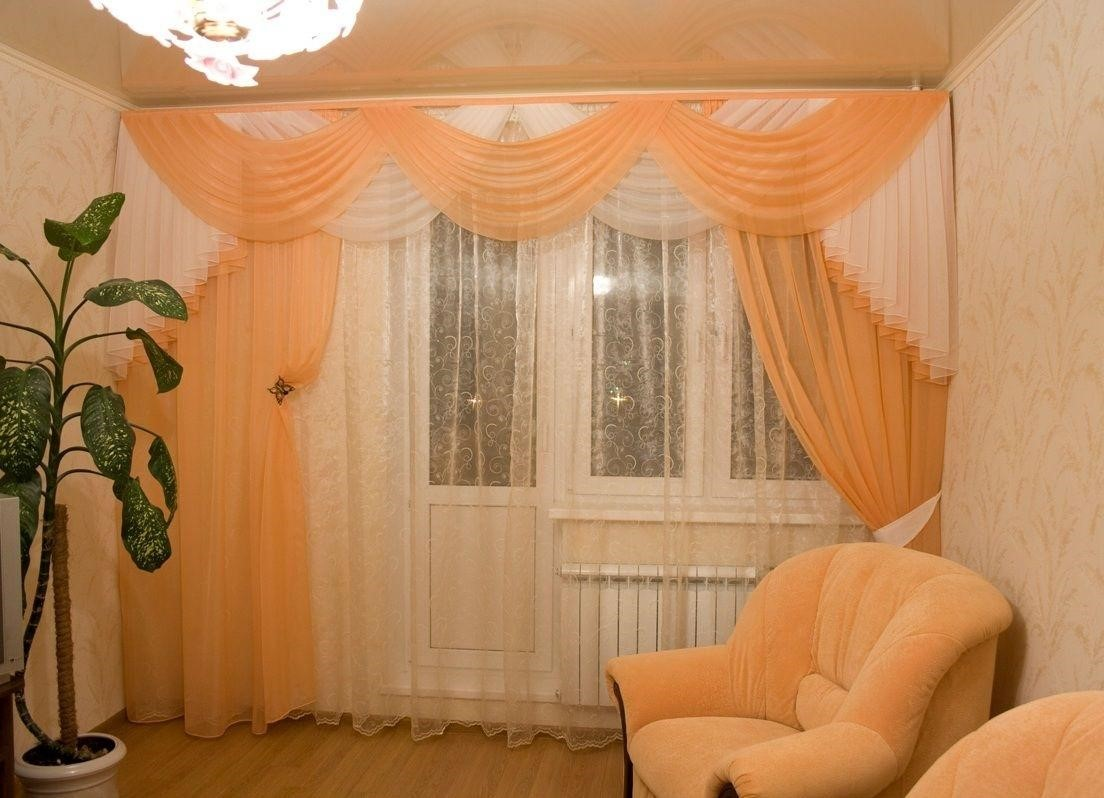 7 признаков того, что интерьер квартиры уже устарел