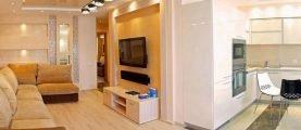 Незаконная перепланировка: какие работы запрещается выполнять в квартире без согласования