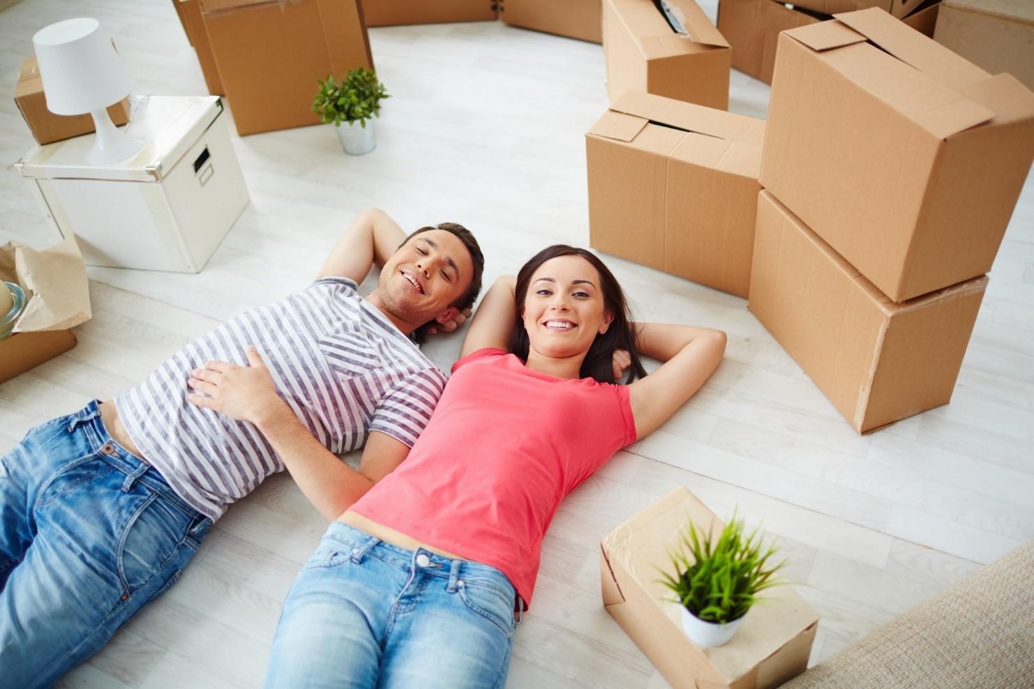 8 очевидных преимуществ, которые дают маленькие однокомнатные квартиры