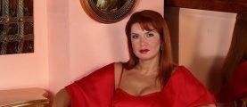 Как живет сейчас актриса Вера Сотникова