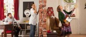 Режим тишины: до скольки можно шуметь в квартире