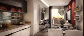 Запрещено законом: ошибки планировки при ремонте в квартире