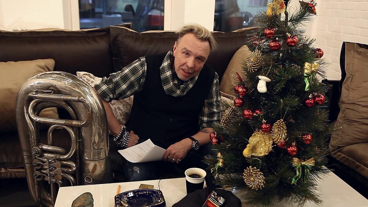 Гарик Сукачев родом из Подмосковья: где проживает артист и шоумен