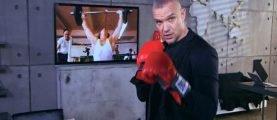 Где проживает талантливый актер Владимир Епифанцев