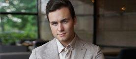 Николай Соболев: где живет блогер с 5-миллионной аудиторией
