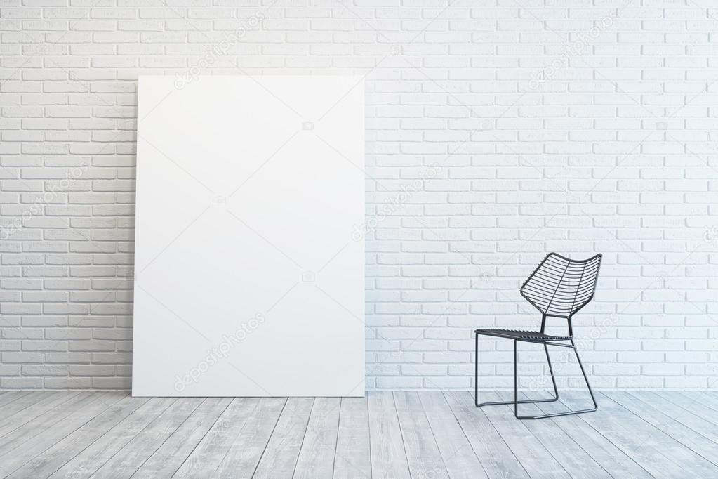 7 современных трендов интерьера, которые бесят дизайнеров