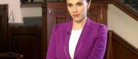 Элитная недвижимость телеведущей Наили Аскер-Заде