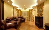 Евроремонт в квартире или доме: его особенности, обращение к профессионалам