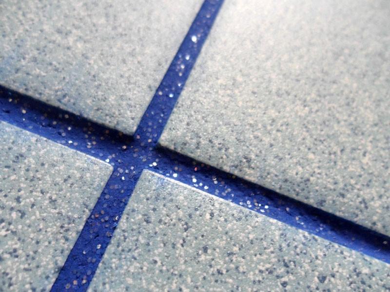 Эпоксидная затирка для плитки: что такое, преимущества и особенности применения