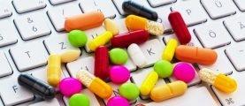 Интернет-аптека – препараты по доступным ценам с удобной доставкой до двери