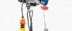 Погрузочно-складская техника: распространенные виды, где можно приобрести качественное оборудование