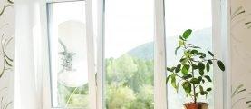 Современные окна: преимущества Rehau Brillant, отличия заводской продукции от самодельной