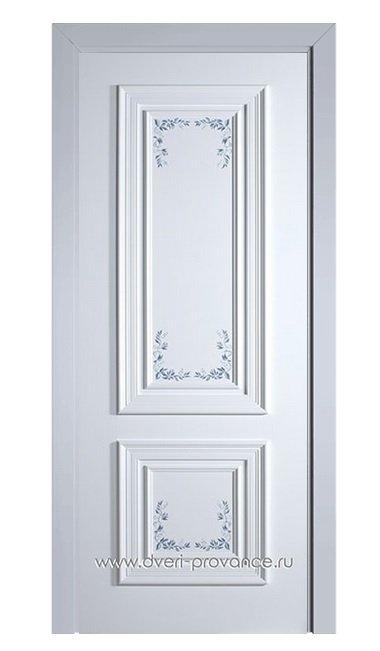 Межкомнатные двери: качественное изготовление изделий на фабрике «Прованс»