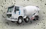 Как купить проверенный, качественный бетон в Москве